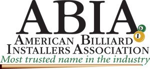 American Billiard Installers Association / Idaho Falls Pool Table Movers