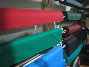 Idaho Falls pool table movers pool table cloth colors