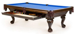 Pool table services and movers and service in Idaho Falls Idaho