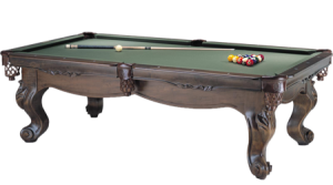 Idaho Falls Pool Table Movers, we provide pool table services and repairs.